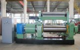 Xk-160 bis 560 Series Open Mixing Mill