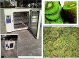 Secador de la fruta de la secadora de la fruta del mango de la uva del limón del plátano