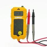 Peakmeter Смарт Mini Autoranging цифровой мультиметр с Ncv и фонарик Ms8231