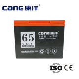 System太陽Battery 28-200ah Deep Cycle AGM Battery