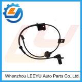 Auto sensor do ABS do sensor para Hyundai 9561026000