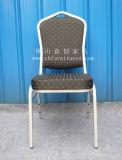 رخيصة قابل للتراكم فندق مطعم [دين رووم] مؤتمر مأدبة كرسي تثبيت ([يك-زغ10])