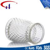 conteneur en verre d'encombrement de forme neuve du modèle 270ml (CHJ8152)