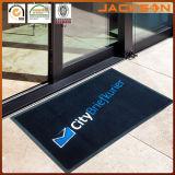 Stuoia di gomma stampata impermeabile del pavimento di nuovo arrivo 2016