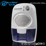 500ml Mini Air Conditioner Electric Dryer Portable Home Dehumidifier