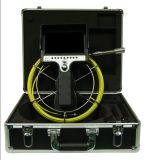 Handabwasserkanal-Rohrleitung-Inspektion-Kamera des monitor-7inch