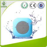 Draagbare Draadloze Waterdichte Spreker Bluetooth