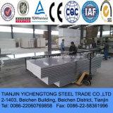 Kaltgewalzter rostfreier Stahl-Heißer Verkäufer