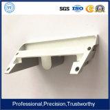 La lega di alluminio di buona prestazione le parti della pressofusione con lavorare di CNC fatto in Cina