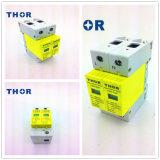 Limitatore di tensione della protezione di impulso dell'interruttore per CE