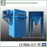 Unl-Filter-Staub Abgassammler-Reinigung Maschine-Staub Zange