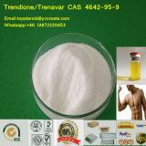 Esteróides saudáveis Trendione Trenavar CAS 4642-95-9