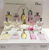 Mini Parfum met Goede Kwaliteit Parfum voor Mannetje