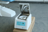 최신 판매 Prp 분리기 기계 의료 기기