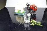Tazza di vetro libera di consumo del tè/caffè/vino di alta qualità