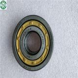 Nn Nj NU Nup zylinderförmiges Rollenlager NSK Nup304em