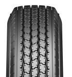 750r16 Light Truck Tire