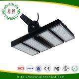 réflecteur externe de la lampe extérieure DEL de 120W IP65 DEL allumant 5 ans de la garantie DEL de projecteur de lumière d'inondation