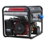 De draagbare Generator van de Benzine van de Macht, de Generator van het Huis met Ce (2KW-2.8KW)