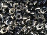 Hersteller der Qualitäts-haltbaren Plastikdichtung