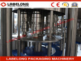 工場直接価格びんのための純粋な水充填機