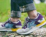 Diverse Schoenen van de Sport van het Merk van de Loopschoenen van de Manier van de Stijl