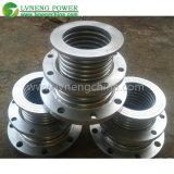 Hete Verkoop! Jichai/Shengdong/Chidong Delen van de Dieselmotor, de Zuiger van het Gas van de Brandstof