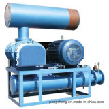O gás natural de venda direta da fábrica enraíza o ventilador (PCB50-350)