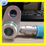 """Qualità Premium 7/8 """" 14 connettore del montaggio di tubo flessibile del condizionamento d'aria di Unf 18.25mm"""