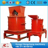Carvão Crusher Vertical Compound Crusher com Highquality