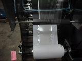フィルムのコーティングの薄板になる機械(JYT-B)
