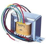 Tipo transformador de la clase H de Efd25 para el convertidor de potencia