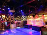 Altavoz profesional de la etapa del Karaoke de Ds-218b DJ con el MP3
