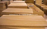 External Wall Cladding를 위한 자연적인 Yellow Sandstone