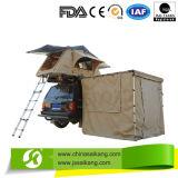 Het Kamperen Tent de van uitstekende kwaliteit van het Dak van de Auto
