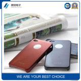 제조자는 실리콘 셀룰라 전화 상자 이동 전화 덮개 이동 전화 상자/셀룰라 전화 상자를 도매한다