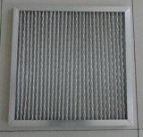 Disco do filtro do frame do engranzamento de fio do aço inoxidável