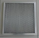 Disque/paquets/garnitures de filtre de bâti de treillis métallique d'acier inoxydable