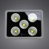 Im Freien wasserdichter Reflektor 150With250W der LED-Flut-Light/LED