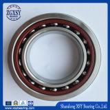 Rodamiento de bolitas angular del contacto de la venta de la alta calidad de la fabricación caliente del rodamiento
