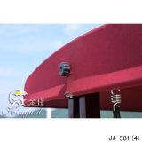 De Stoel van de schommeling, OpenluchtMeubilair, jj-581