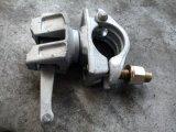 De Koppeling van de steiger met Gelaste Wig Uit gegoten staal FF-0040