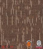 Moquette da parete a parete del pavimento di moquette della moquette Tufted dell'ufficio della macchina