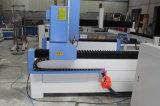 Da linha central elevada nova do projeto Z de Jinan máquina de madeira barata do torno