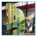 Plano del metal de la máquina que ranura automática (B5020D B5032D)