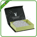 Packaging su ordinazione Boxes per Wallet