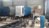 中国の最上質の抵抗炉(CE/ISO9001)