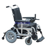 Алюминиевая кресло-коляска силы кресло-коляскы (EPW61)