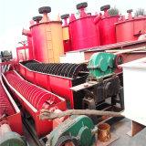 Шайба штуфа винта/спиральн шайба штуфа для завода обогащения руды