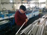 Фабрика машинного оборудования решетки потолка t польностью автоматическая реальная от Китая